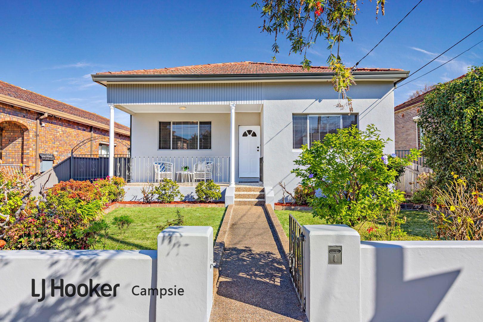 38 Minna Street, Burwood NSW 2134, Image 0