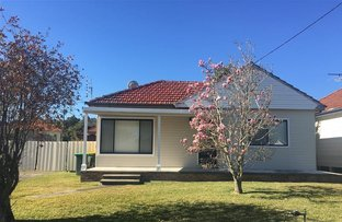 Picture of 4 Cypress Street, Cardiff NSW 2285