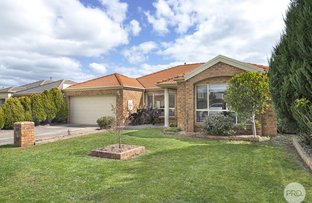 Picture of 94 Stirling Drive, Lake Gardens VIC 3355