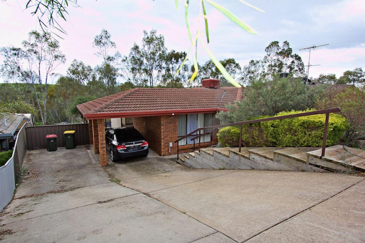 14 Berrett Road, Gawler East SA 5118, Image 0