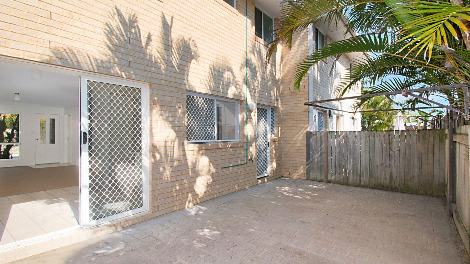2/50 Gibbon Street, Lennox Head NSW 2478, Image 1
