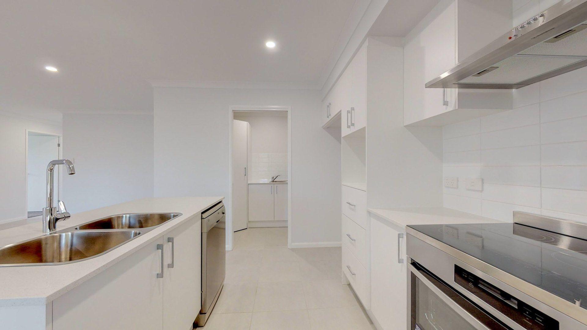 Lot 19 Cambooya Ridge Estate, Cambooya QLD 4358, Image 2