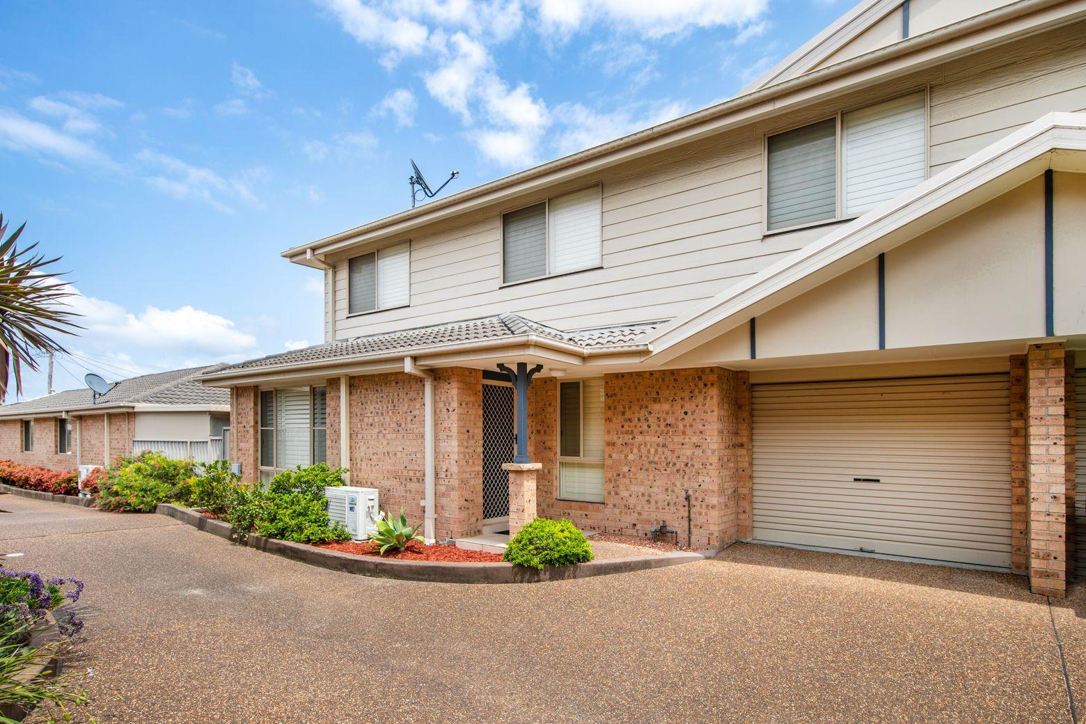 2/16 Myola Street, Mayfield NSW 2304, Image 0