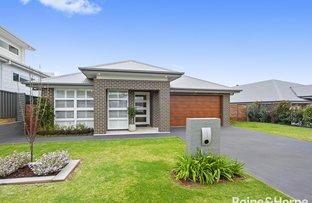 Picture of 3 Superior Avenue, Burrill Lake NSW 2539