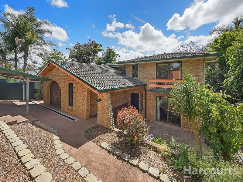 2040 Gympie Road, Bald Hills QLD 4036, Image 1