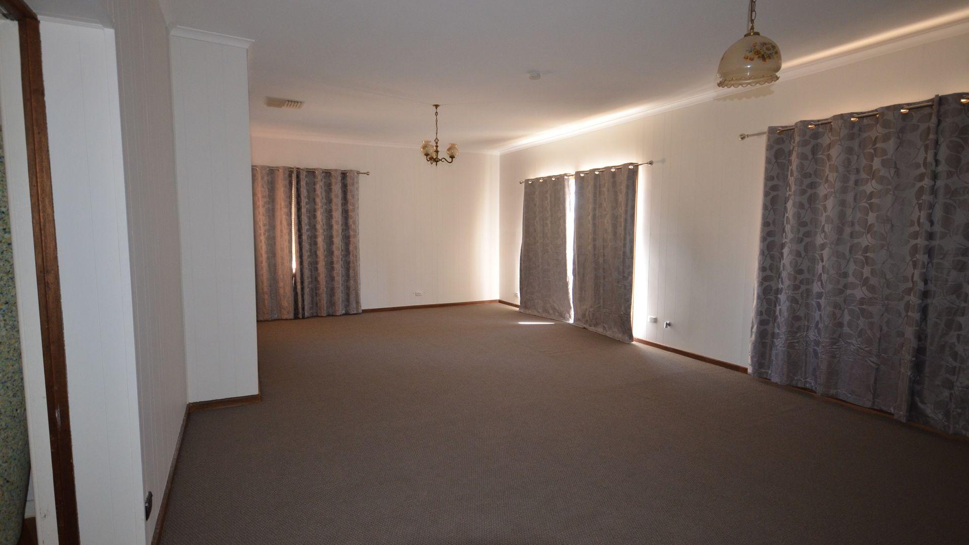 1197 Petherton Rd, North Booborowie SA 5417, Image 1