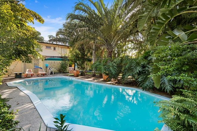 Picture of 20 Crawford Street, REDCLIFFE QLD 4020