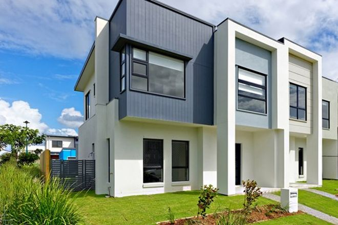 Picture of 19 Chambers Street, MANGO HILL QLD 4509