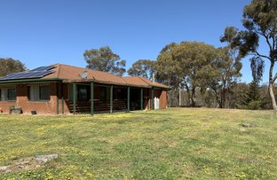 Picture of 108 Erin Court, Muckleford VIC 3451