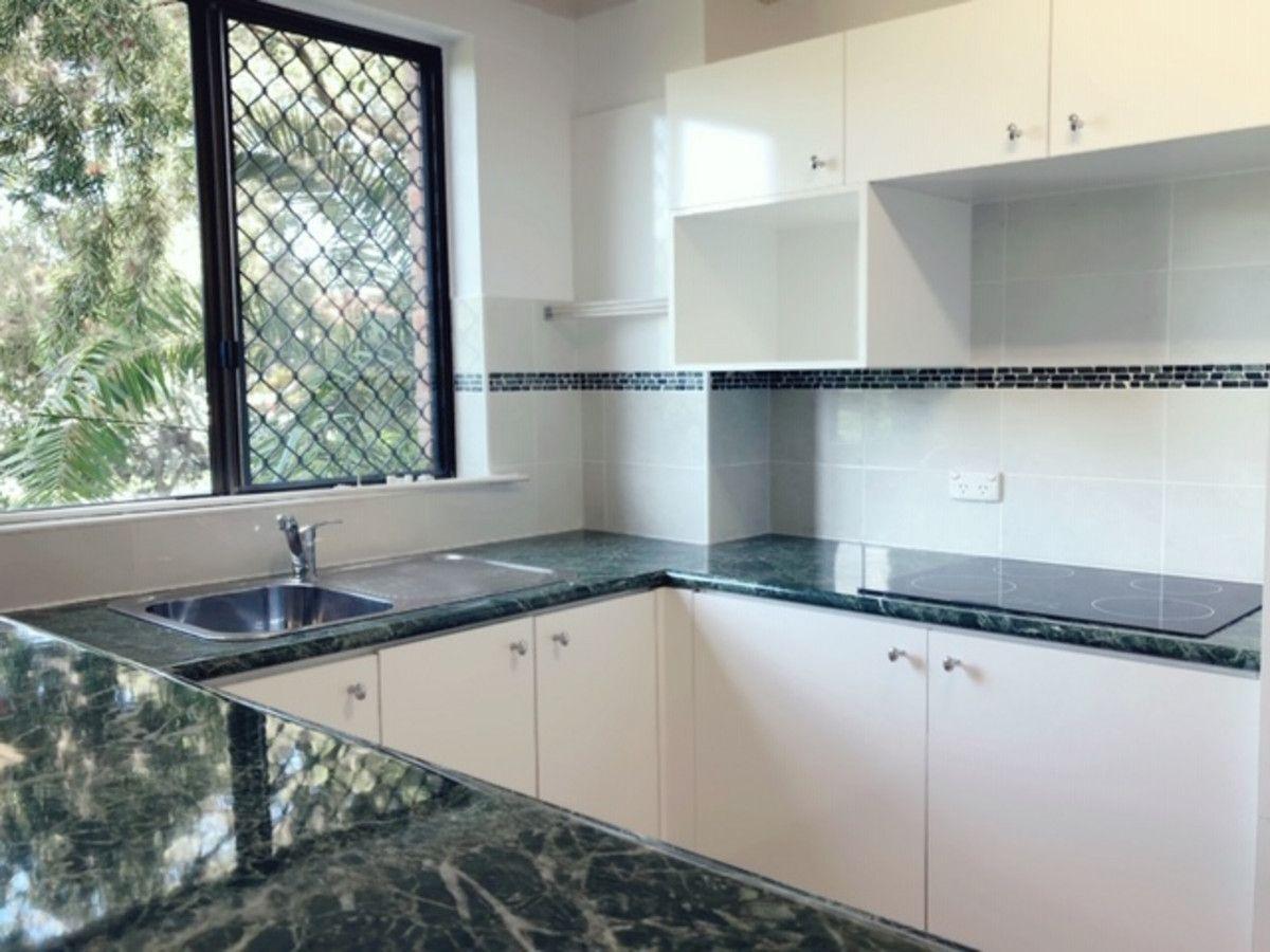 5/258 Green Street, Ulladulla NSW 2539, Image 2