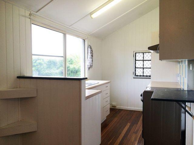 48 Chipley St, Darra QLD 4076, Image 2