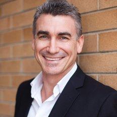 Will Brelsford, Licensed Real Estate Agent