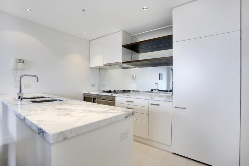 4104/1 Freshwater Place, Southbank VIC 3006, Image 2
