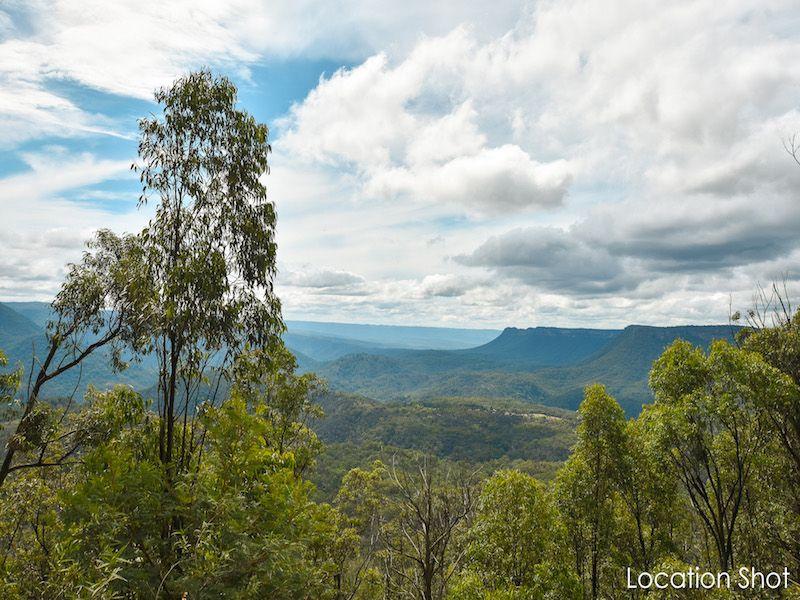 251 Obriens Road, Bullio NSW 2575, Image 0