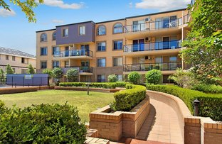 Picture of 17/9 Marion Street, Auburn NSW 2144