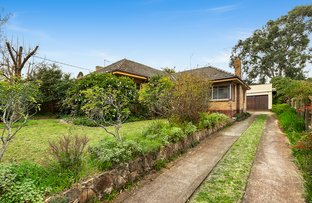 Picture of 49 Welfare Parade, Glen Iris VIC 3146