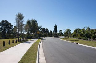 Picture of Lot 6 (17) Ferry Place, Logan Village QLD 4207