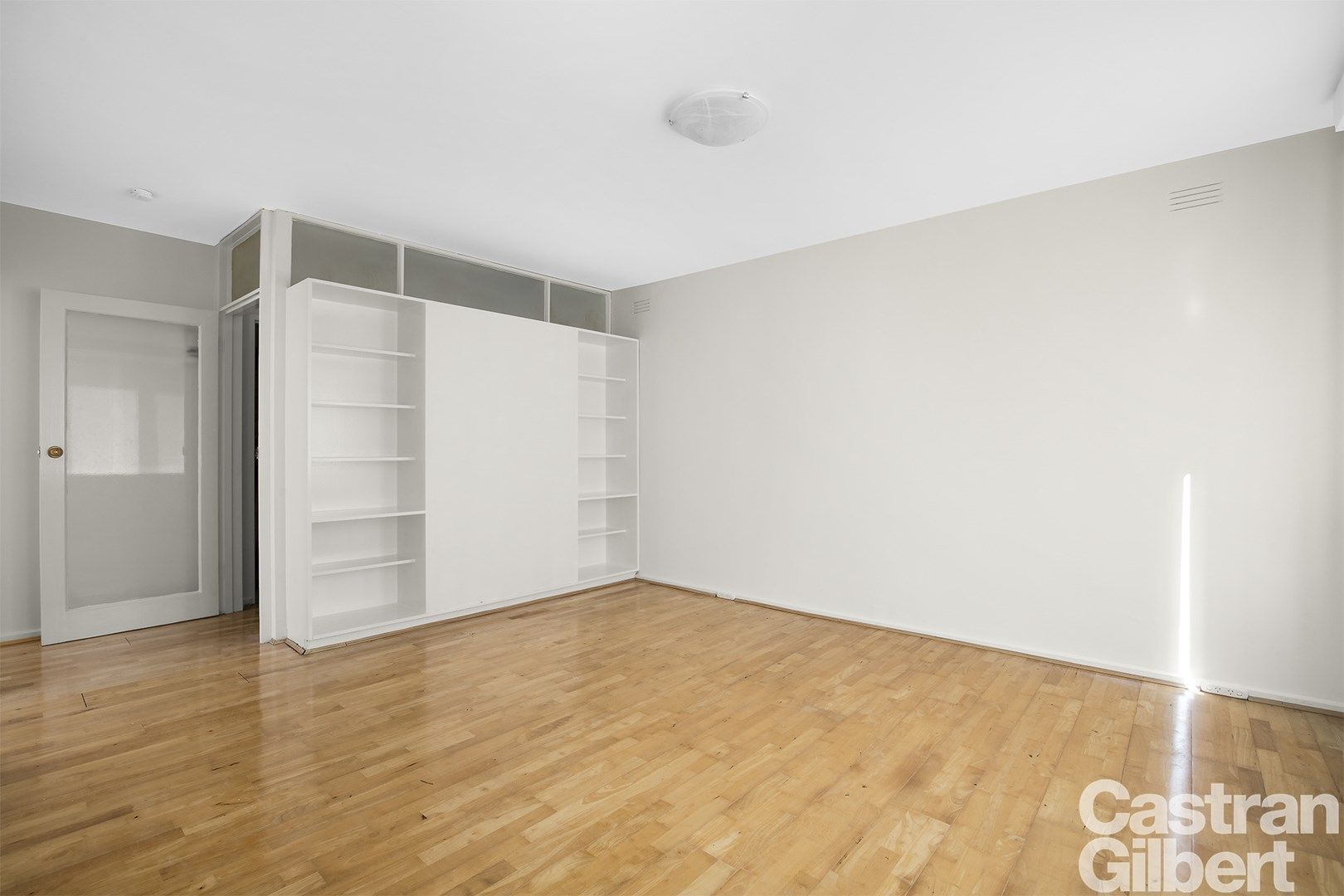5A/41 Evansdale Road, Hawthorn VIC 3122, Image 0