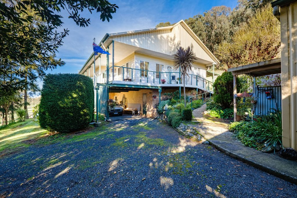 15 Coral Bank Lane, Coral Bank VIC 3691, Image 0