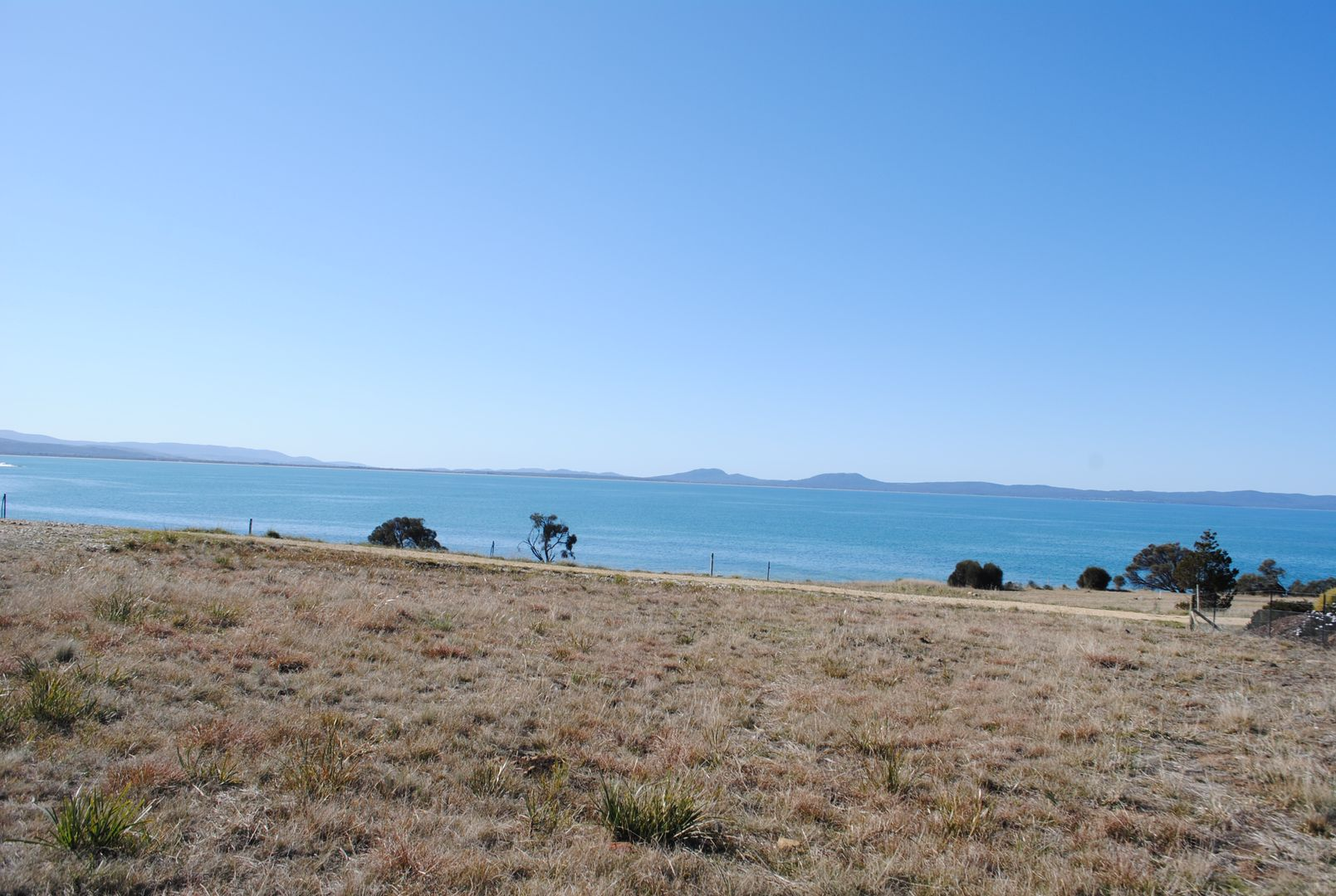 Lot 208/12990 Tasman Highway, Swansea TAS 7190, Image 1