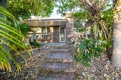 7 Lytham Court, Highland Park QLD 4211