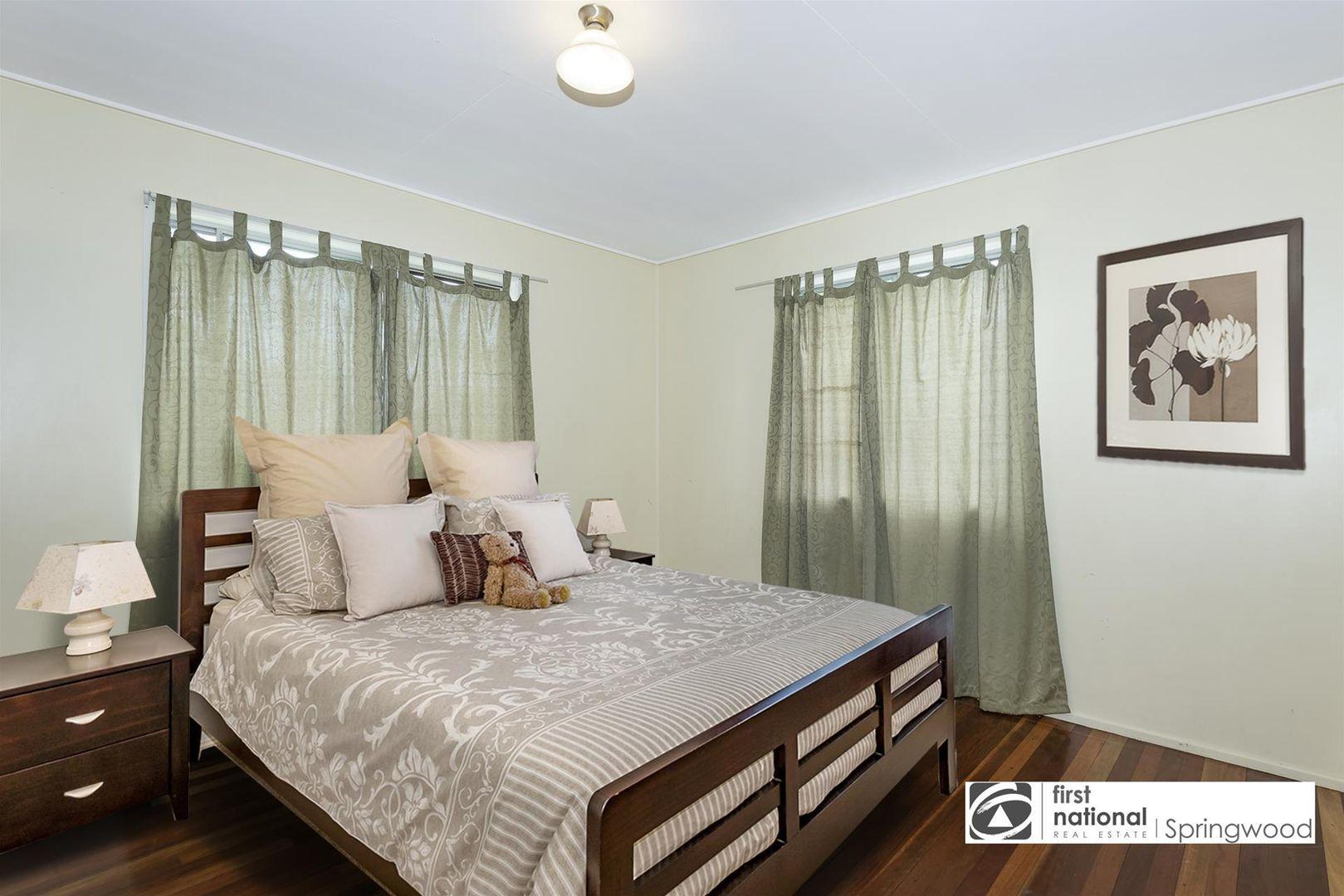 14 Celco Street, Slacks Creek QLD 4127, Image 1