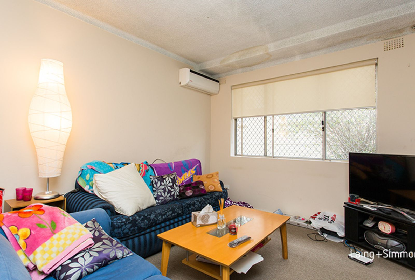 7/11-13 Crown Street, Granville NSW 2142, Image 1