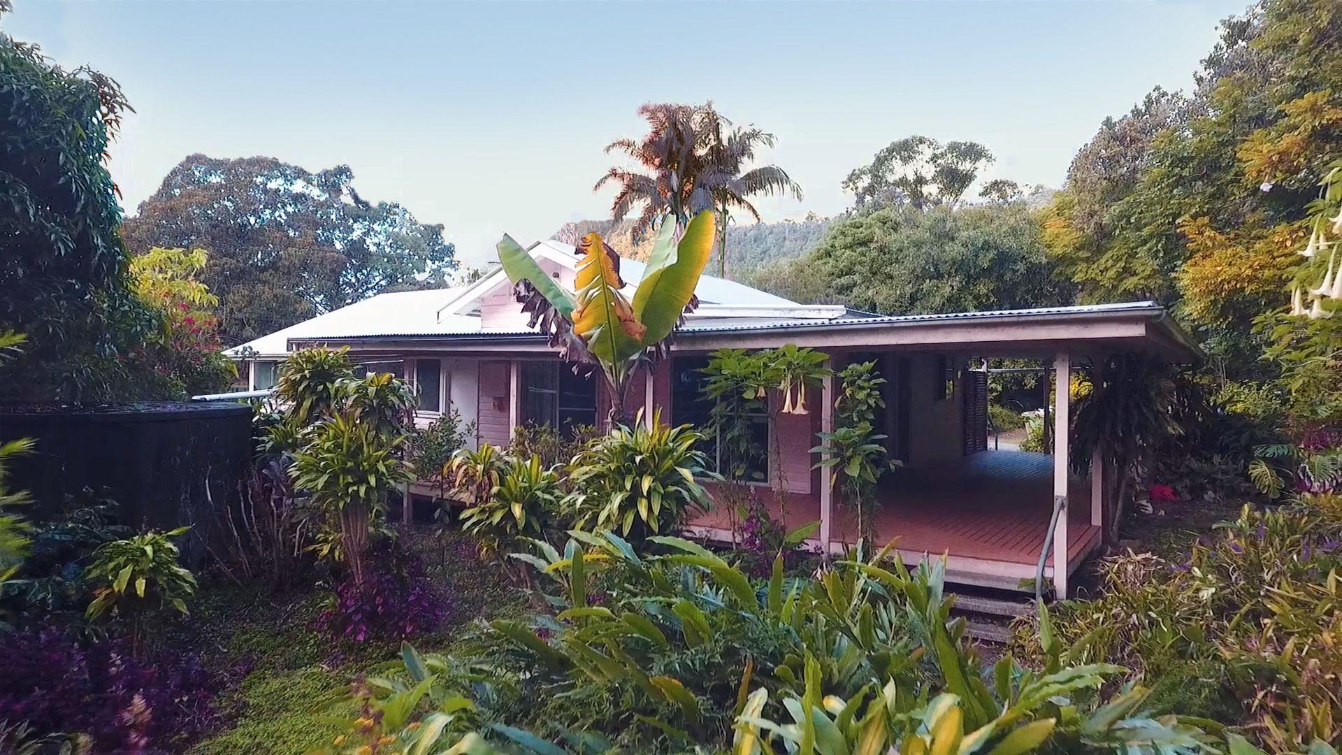 103 Falls Road, Nimbin NSW 2480, Image 1