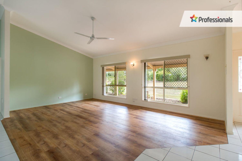 61-65 Carter Road, Munruben QLD 4125, Image 2