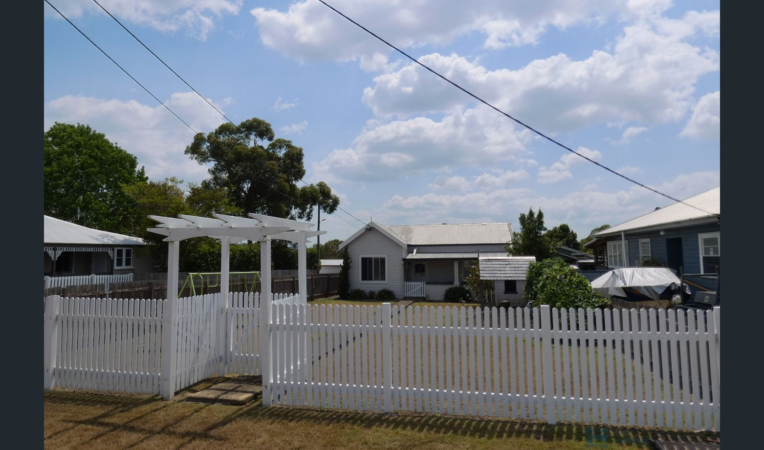 89 Pulteney Street, Taree NSW 2430, Image 0