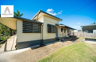 Picture of 13 Dudley Road, Proserpine QLD 4800