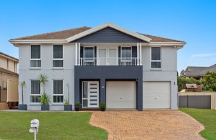 Picture of 40 Avondale Drive, Thornton NSW 2322