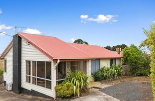 Picture of 12 Nelson Street, Acton TAS 7320