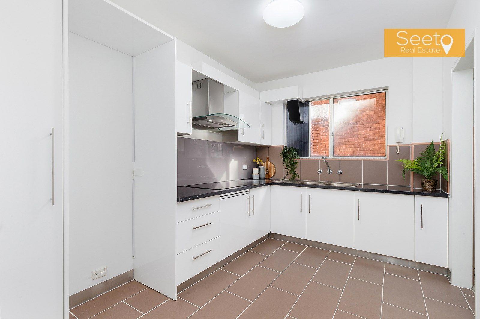 3/35 Hampstead Road, Homebush West NSW 2140, Image 2