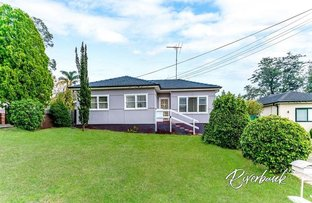 Picture of 46 Moira Crescent, St Marys NSW 2760