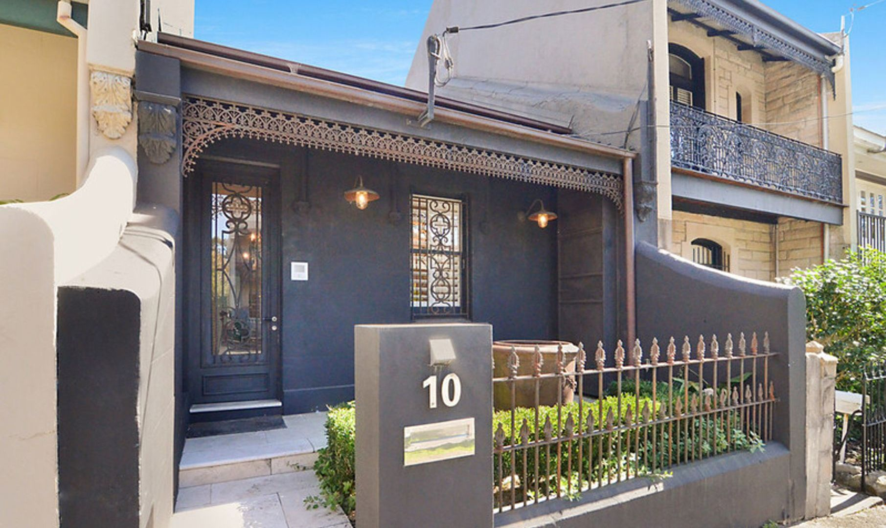 10 Junction Street, Woollahra NSW 2025, Image 1