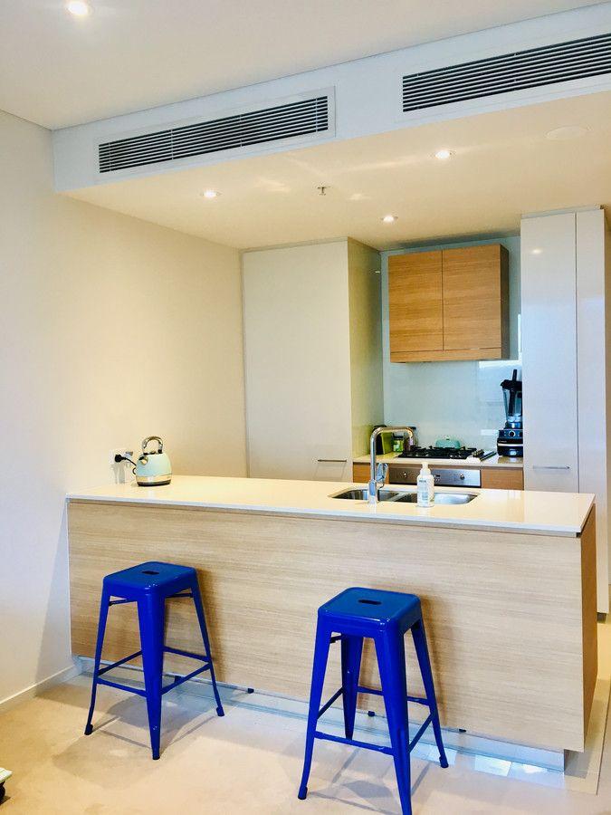 1121/45 Macquarie Street, Parramatta NSW 2150, Image 2
