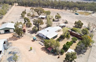Picture of 11R Tinks Road, Dubbo NSW 2830