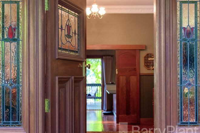 Picture of 5 Little Opie Street, FERNTREE GULLY VIC 3156