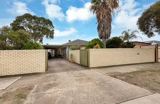 Picture of 7 Sir Keith Smith Drive, North Haven SA 5018