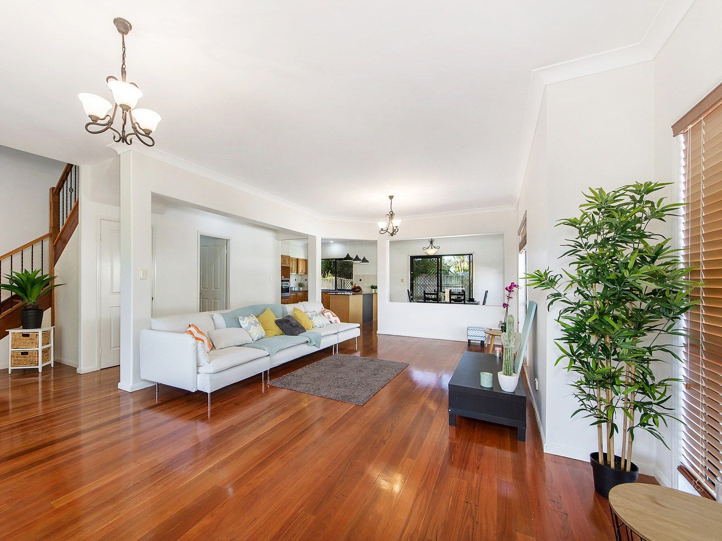 1 and 2/18 Mulgrave Crescent, Varsity Lakes QLD 4227, Image 1