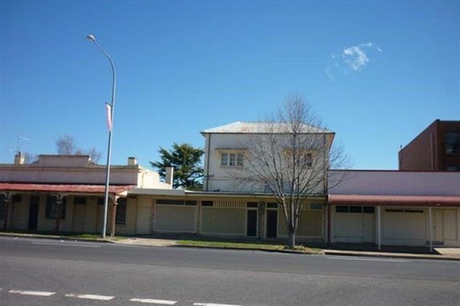 Picture of 1/53 Adelaide Street, BLAYNEY NSW 2799