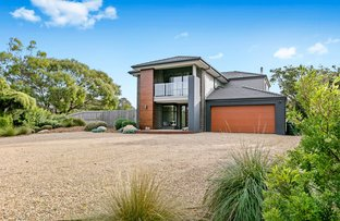 Picture of 116A Cape Schanck Road, Cape Schanck VIC 3939