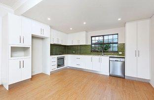 6/236 Johnston Street, Annandale NSW 2038