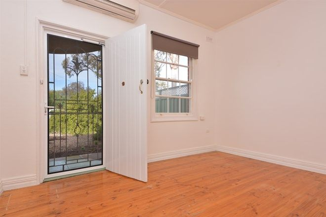 Picture of 123 Raws Street, WHYALLA SA 5600