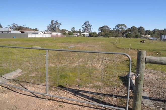 Picture of 29-31 Tyson Road, HEYFIELD VIC 3858