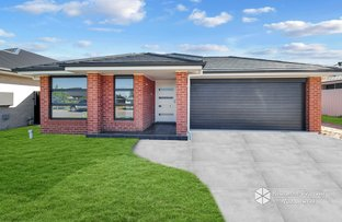 Picture of 19 Lamb Street, Boolaroo NSW 2284