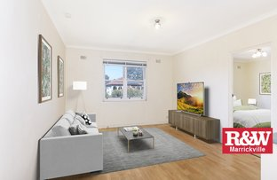 Picture of 14/85 Beauchamp Street, Marrickville NSW 2204
