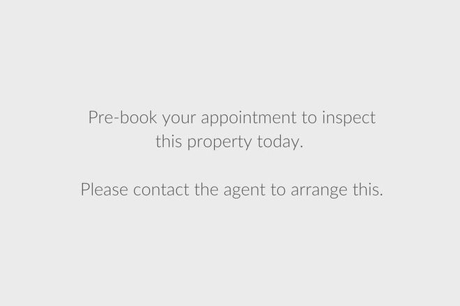Picture of 4/4 Arndt Road, PASCOE VALE VIC 3044