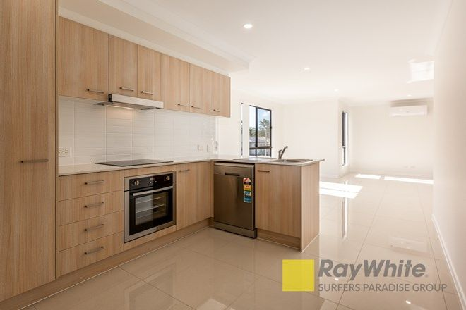 Picture of 1/41 Miamax Place, LOGAN RESERVE QLD 4133